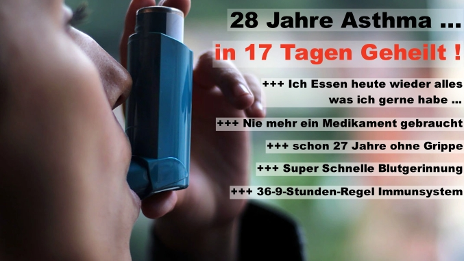 Asthma_Heilung_Jean-Pierre-Wolf_04