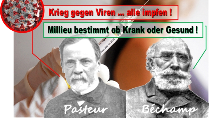 Béchamp_vs_Pasteur_Viren-Krieg_Corona_COVID-19