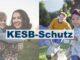 KESB-Schutz-Schweiz