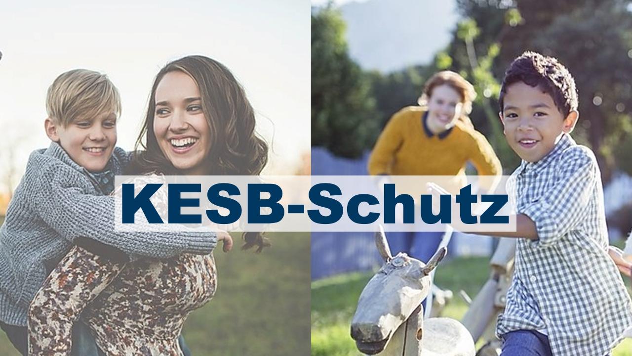 KESB-Schutz-Schweiz_02