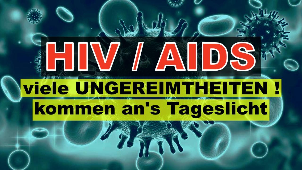 HIV-AIDS_022