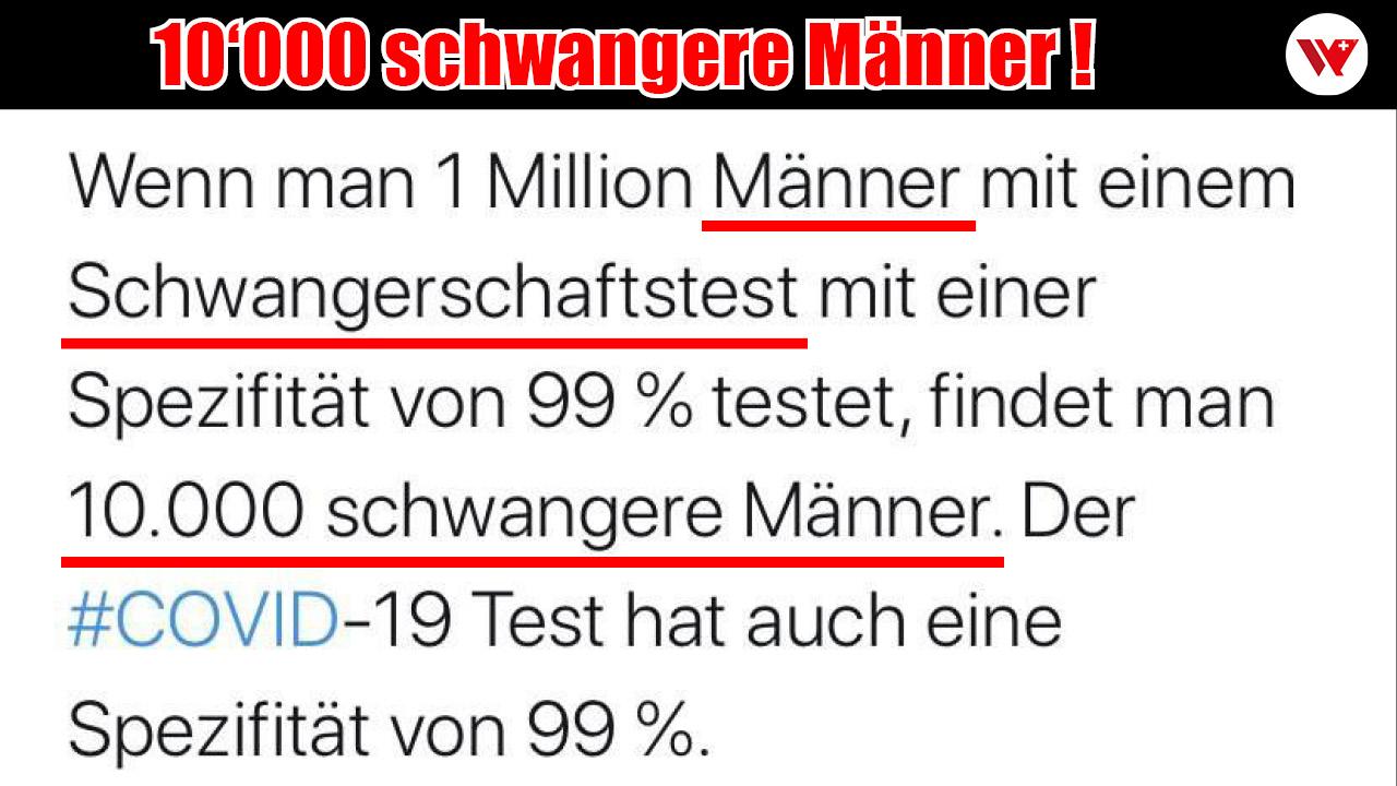 10000-schwangere-Maenner_Covid-19_PCR-Test3