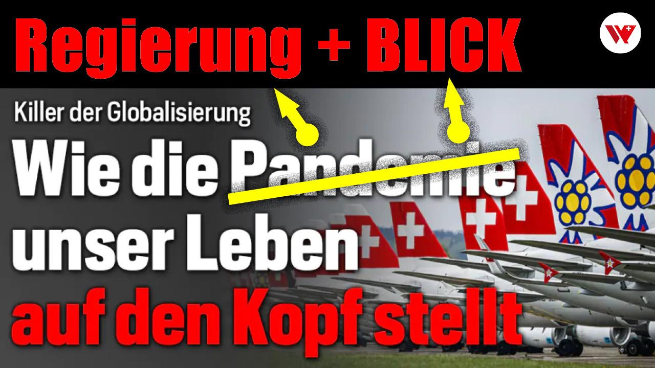 Blick_Grounding_026