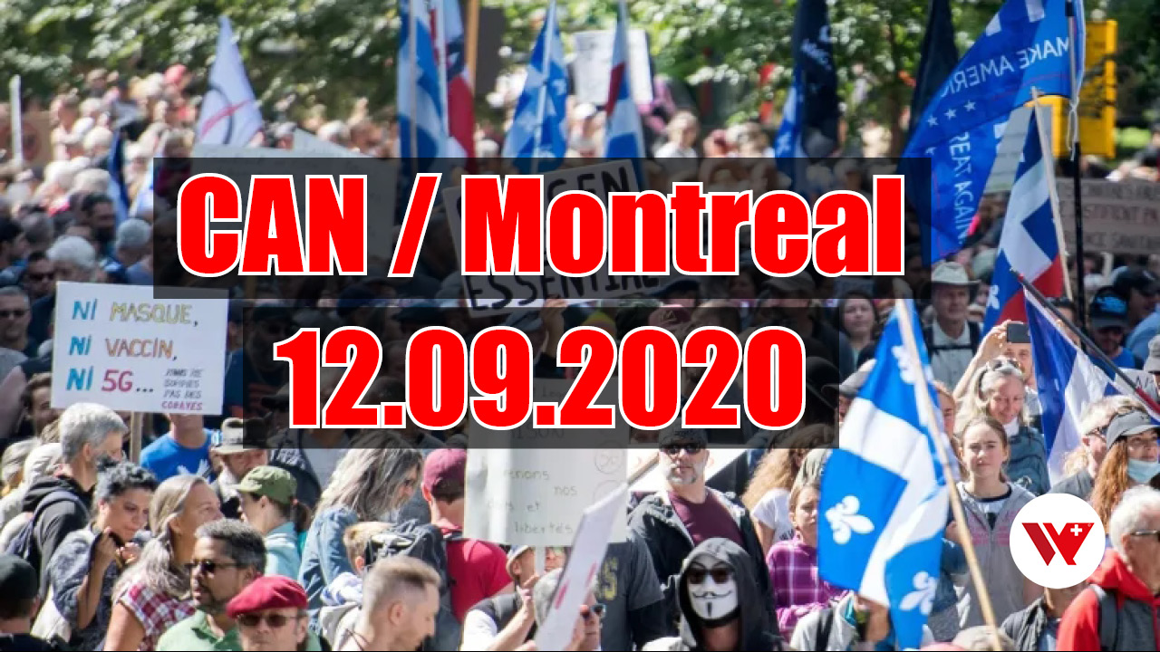CAN_Montreal_12-09-2020_02