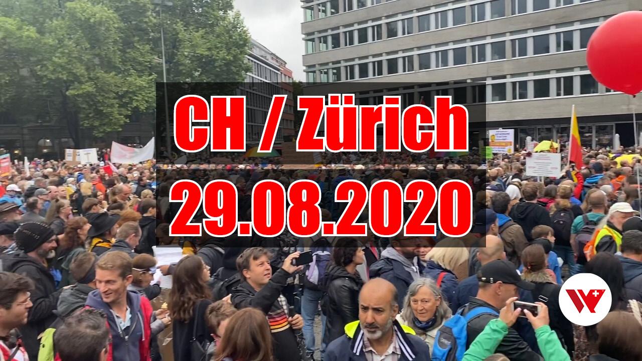 CH-ZH-Zuerich_Helvetiaplatz_29-09-2020_022