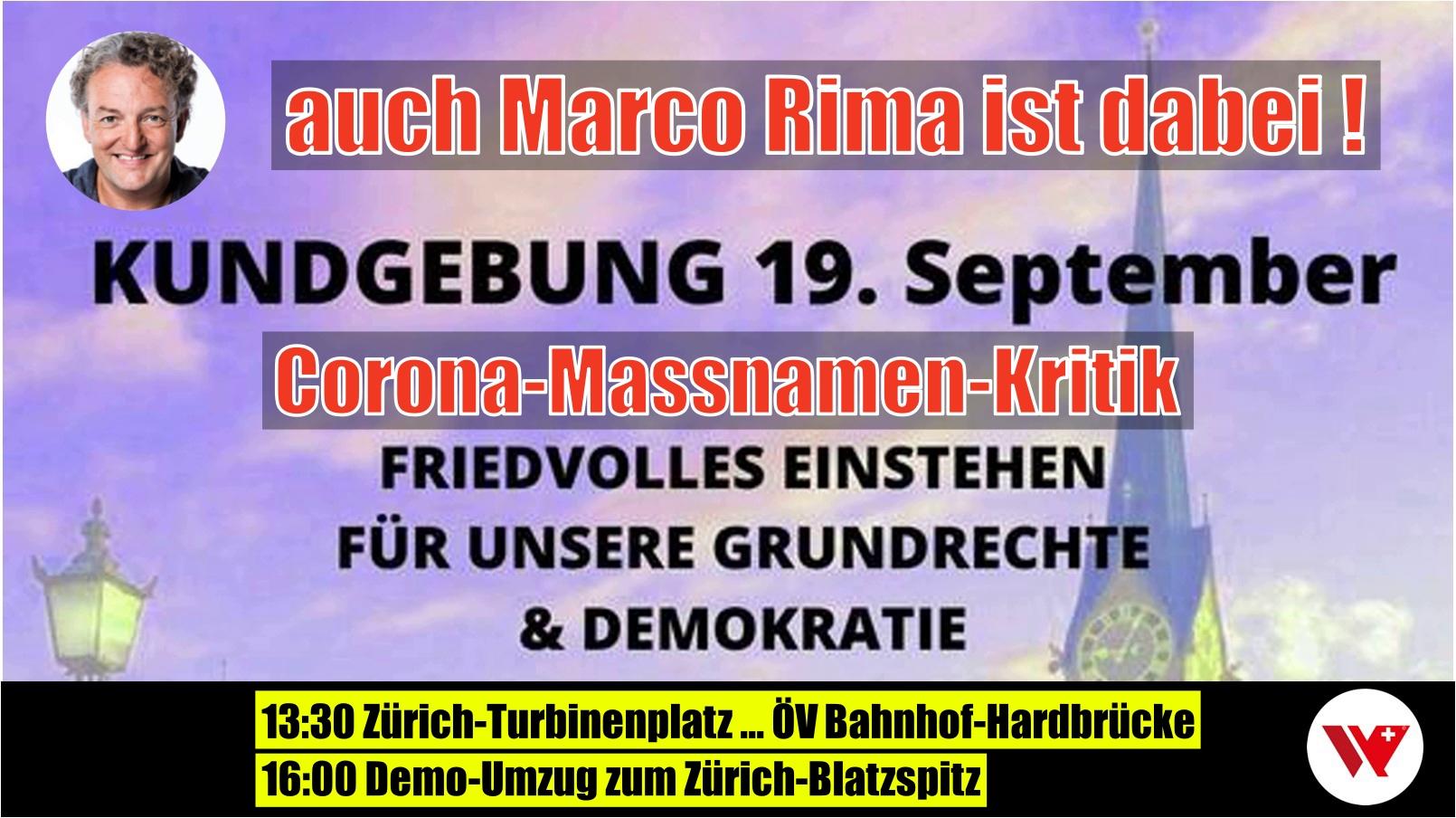 CH-ZH_Zuerich_turbinenplatz_19-09-2020_169_05