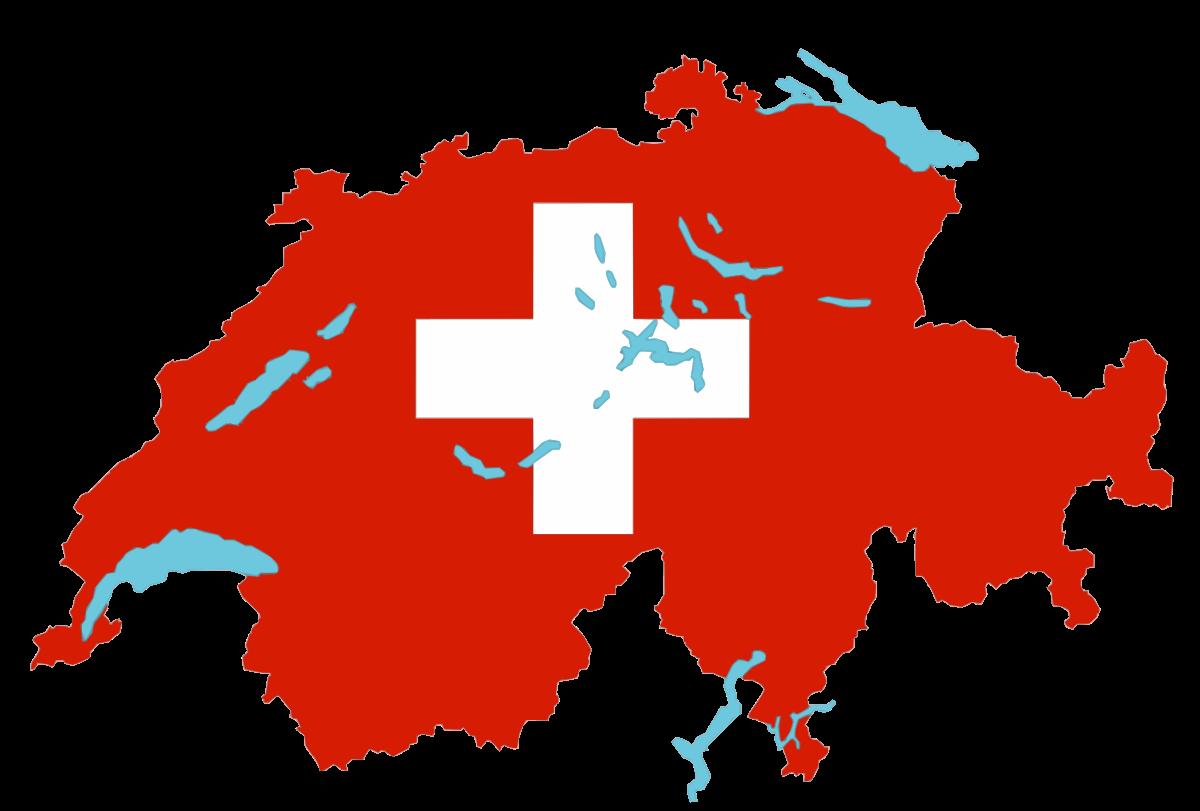 CH_Schweiz_Contour_06