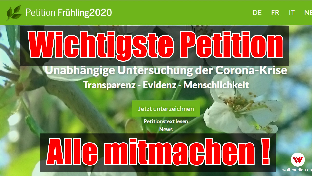 Fruehling2020_Petition_CH_Corona_02