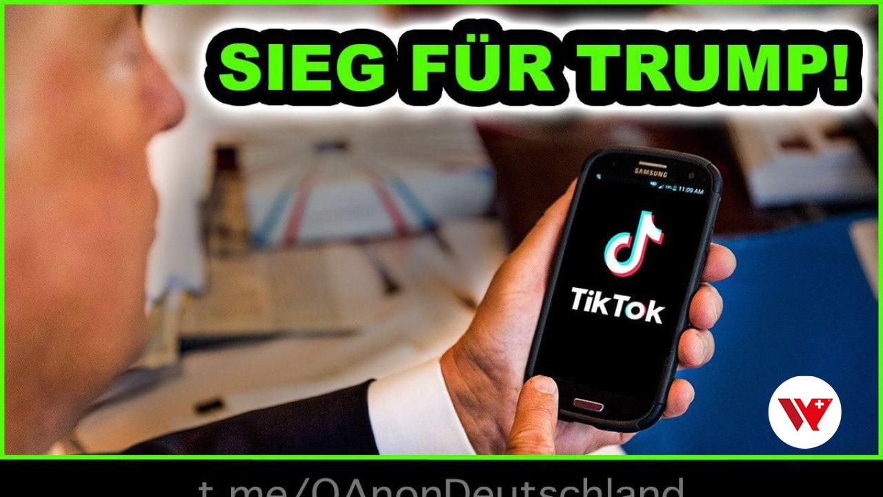 TikTok_etc5