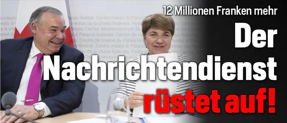 2020-10-04-NachrichtenDienst-InternetKriminalitaet-Schweiz-CH-PolizeiStaat-ViolaAmherd-Jean-PhilippeGaudin-1