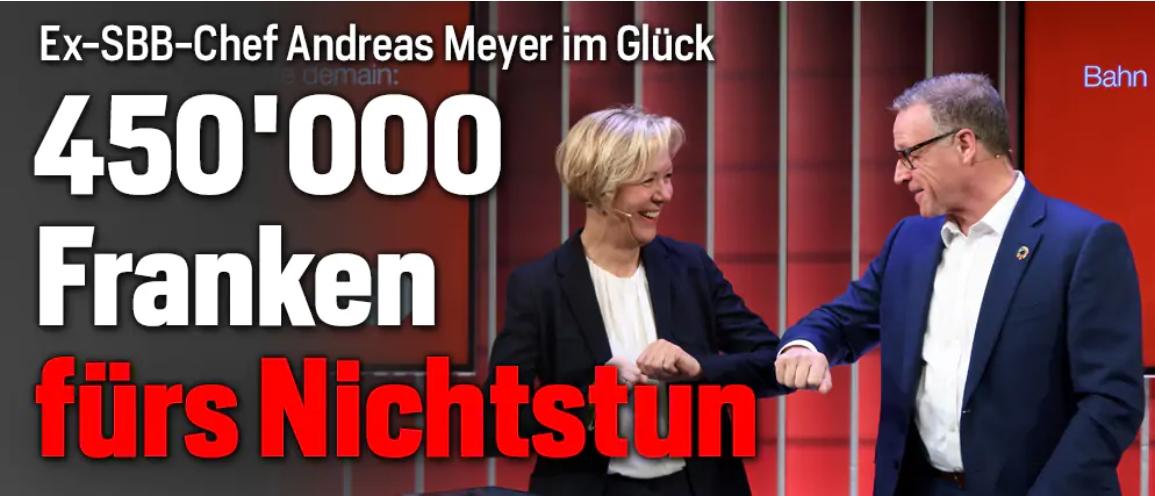 2020-10-04-SBB-Abzocke-Meyer-450000-1