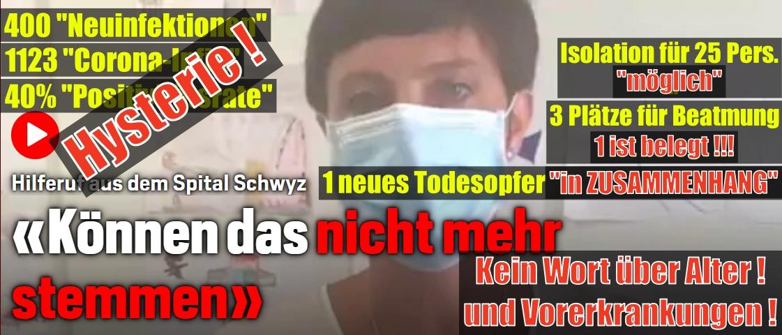 2020-10-14-Schwyz-Spital-Hysterie_02