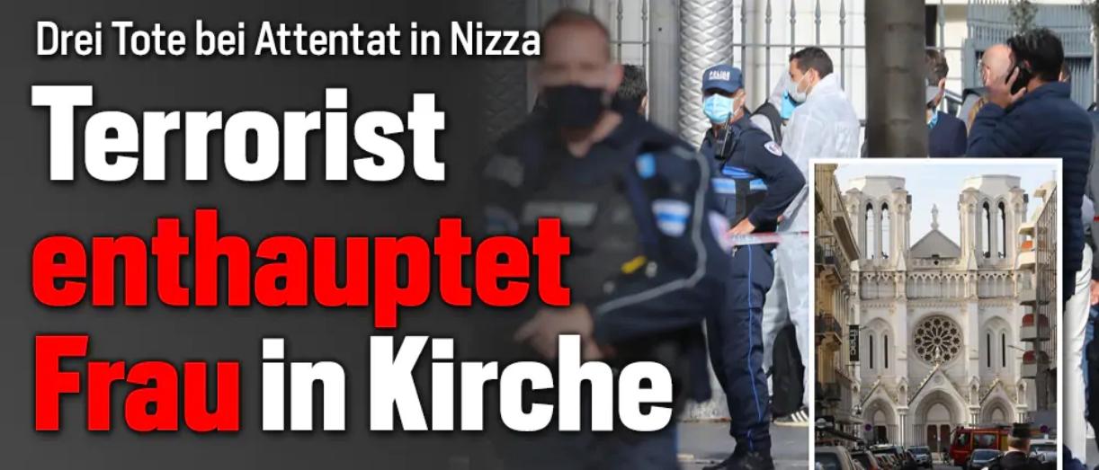 2020-10-29-Terror-Koepfung-Enthauptung-Nizza-FR