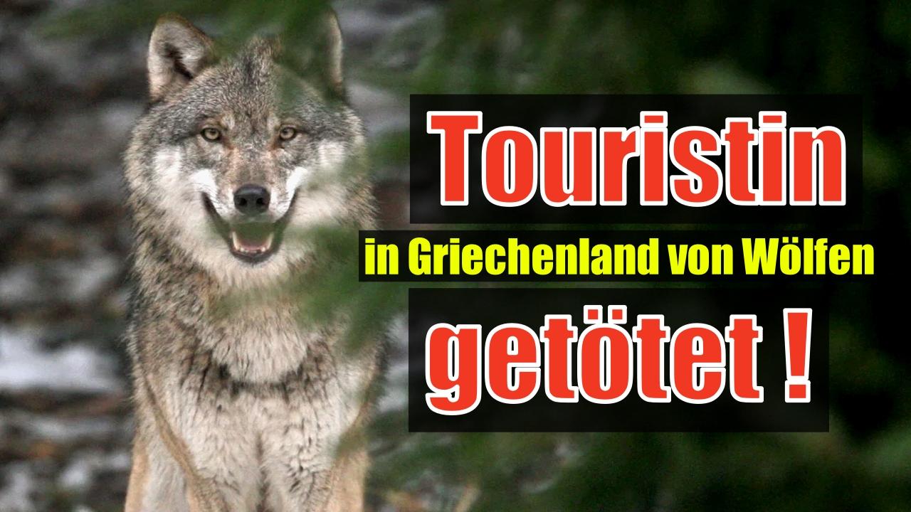 2020-10-29-Woelfe-Touristin-in-Griechenland-von-Woelfen-getoetet-03