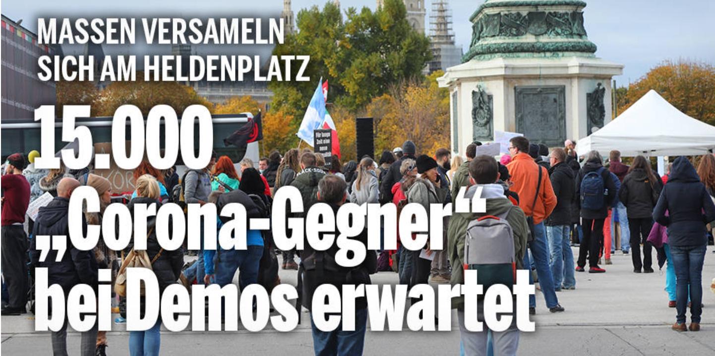 2020-10-31-Corona-Protest-Demo-15000-oe24.at-Oesterreich
