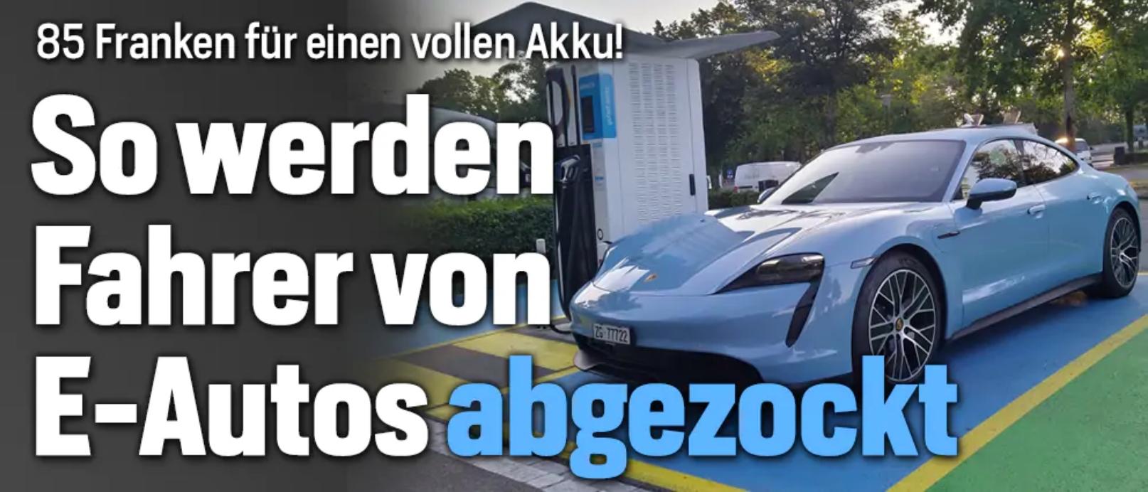 2020-10-31-Elektroauto-Auto-Porsche-Taycan-Akkuladung-Preis