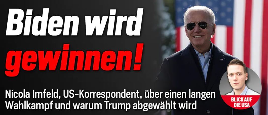 2020-10-31-Trump-Beiden-Nicola-Imfeld-Wahlen-1