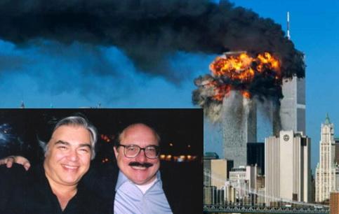 911-WTC-rockefeller-russo-02