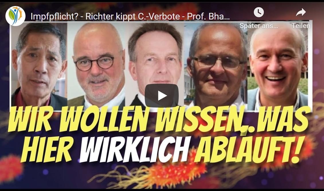 Gesundheit-Videosammlung-_-Uebersicht-–-wolf-medien