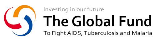 The-Global-Fund-LOGO-1
