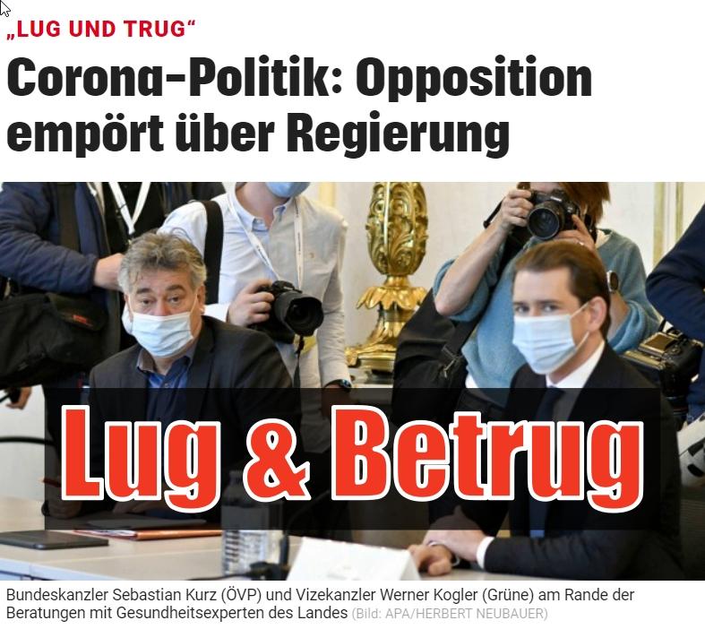 2020-11-02-Digitalisierung-Digitaltag-Kurz-AT-Soros-NWO-02